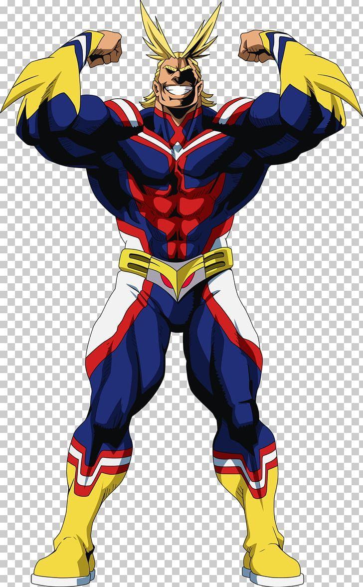 All Might Izuku Midoriya My Hero Academia Png Action Figure All Might Character Deuteragonist Fiction My Hero Academia My Hero Hero
