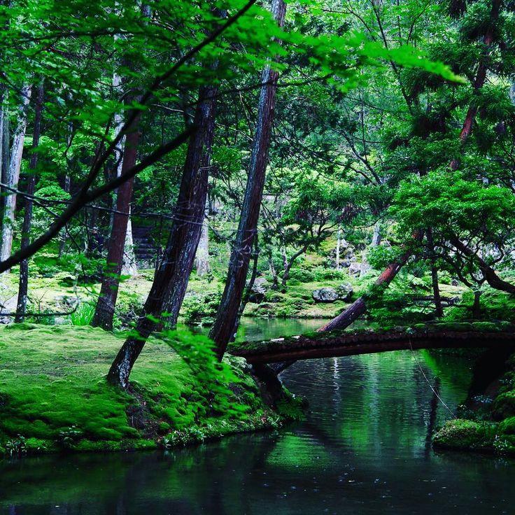 世界中から人気の高い観光都市「京都」、修学旅行などで一度は訪れたことがあるんじゃないでしょうか?でも京都にはまだまだあなたの知らない魅力がたくさんあるんです!今回はちょっとマイナーであまり知られていない京都の穴場な人気おすすめ観光スポットをランキング形式で40箇所おすすめしたいと思います。京都を観光する時はぜひ参考にしてみてくださいね!それではどうぞ!