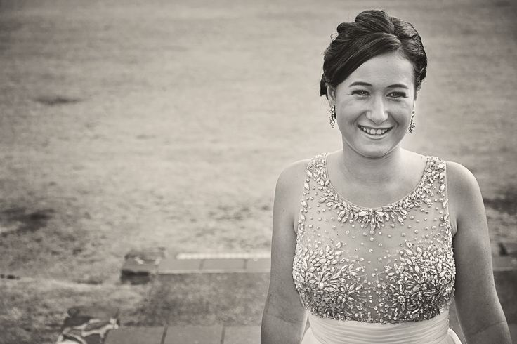 #formal #blackandwhite #black&white #sequence #updo #beauty