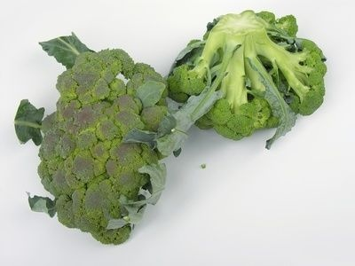 how to freeze raw broccoli u0026 cauliflower - Can You Freeze Fresh Broccoli