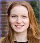 Lucy Robinson, PhD Assistant Professor Research Interests: Statistics; Statistical analysis; Spatial statistics/epidemiology; Application of statistics to behavioral, biological and medical sciences