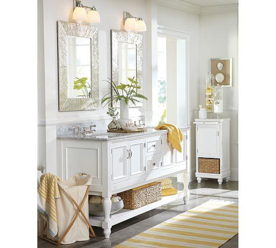 Miranda Lambert Bathroom Sink Chords: 75 Best Frameless Shower Doors Images On Pinterest