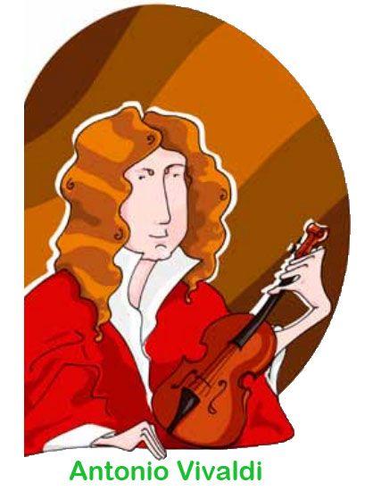 Edukacja Muzyczna Dzieci - News strona