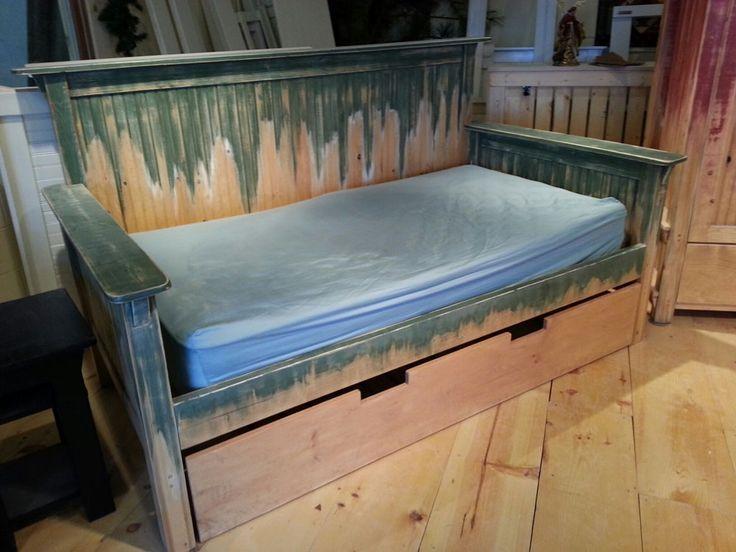 Custom Cottage, Grand Rapids Michigan. Custom furniture ...