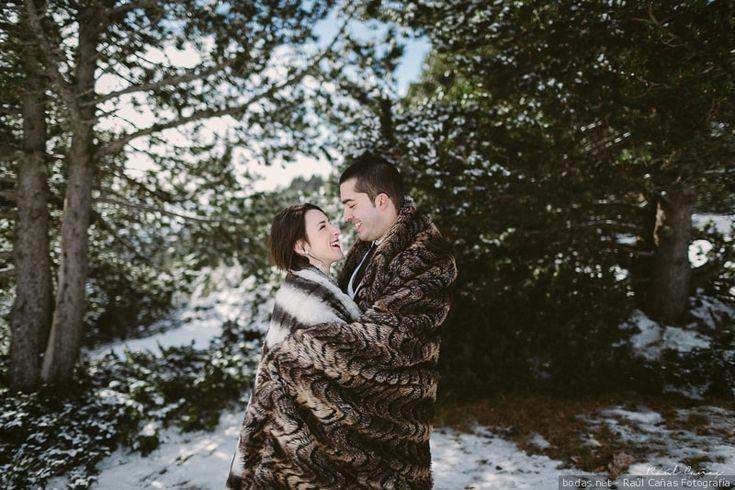 Fotos para tener en tu álbum de bodas    #wedding #bodas #boda #bodasnet #decoración #decorationideas #decoration #weddings #inspiracion #inspiration #photooftheday #love #beautiful #bride #groom #awesome