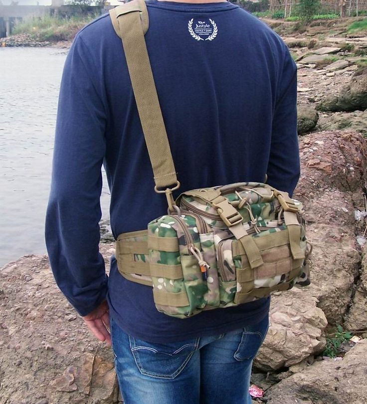 fishing tackle bags, fishing tackle backpack, fishing tackle box backpack, fishing tackle backpack with rod holder, fishing tackle backpacks, saltwater tackle bags, shimano tackle bags, best fishing tackle bag