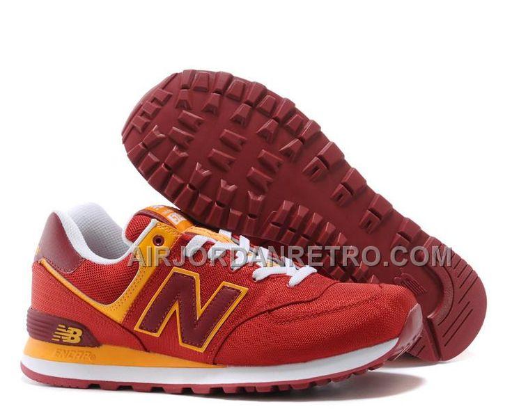 http://www.airjordanretro.com/mens-new-balance-shoes-574-m027-hot.html MENS NEW BALANCE SHOES 574 M027 HOT Only $55.00 , Free Shipping!