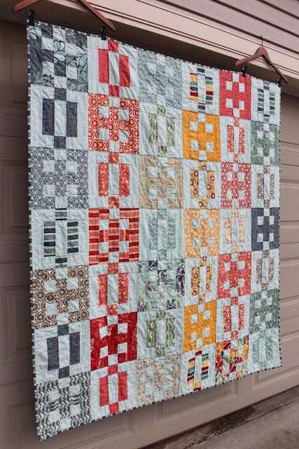 Salt air crossings quilt tutorial: Quilts Patterns, Crosses Quilts, Quilts Inspiration, Moda Baking, Air Crosses, Baking Shops, Jelly Rolls, Salts Air, Quilts Tutorials
