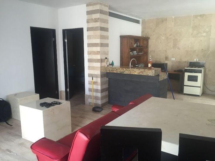 Casa totalmente amueblada con 3 cuartos y 3 ba os y medio for Para alquilar habitaciones
