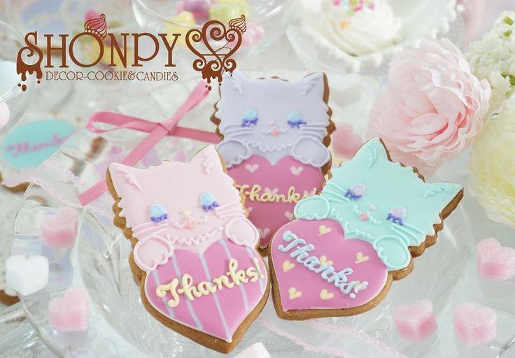 今月で当店は9周年です あっというまでした(>_<) 10年目のスタートになるのかな数え方あってる笑  心機一転がんばります  今月ご注文くれた方はオマケとして画像のようなかわいいクッキーをノベルティでプレゼントいたします #sugarcookies#sugarcookie#icingcookies#icingcookie#decoratedcookie#decoratedcookies#decoratedsugarcookies#decoratedsugarcookie#icingcookie#icingcookies#sugarcookies#shonpy#ウェディング#キャンディブッフェ#ゆめかわいい#パステル#kiss#クッキー#cookie#Halloween#クリスマスクッキー#SHONPY #チョコ#ラルム#larme#キャンディビュッフェ#instafood#フォトジェニック#f4f#followforfollow#クリスマス#アイシングクッキー#アイシングクッキー販売