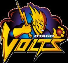 Otago Volts Team Squad Burger King Super Smash The Burger King Super Smash League Schedule will keep running From thirteenth December 2017 until twentieth January 2018. Add up to 6 groups will be a piece of the Burger King Super Smash League. Otago Volts are one of the six groups will play in...