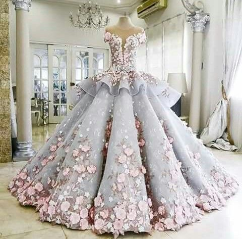 12 best 101 Dresses images on Pinterest | Bridal gowns, Homecoming ...
