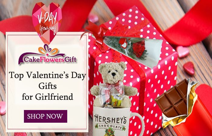 57 Of Sensasional Top Valentine Gifts For Women Check More At Http