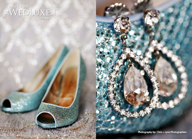 24 Best Images About Mother Of The Bride Accessories. On