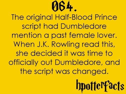 HPotterfacts 064