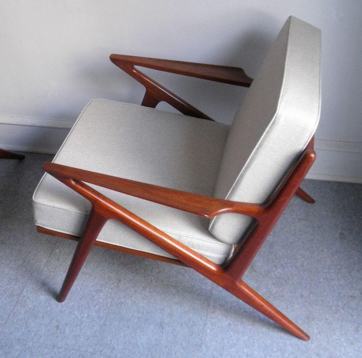 25 best ideas about Danish Furniture on Pinterest