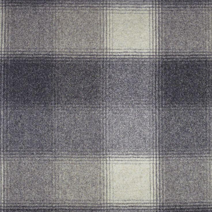Abraham Moon   U0027Elemental Kilnseyu0027 Wool Fabric In Taupe. Order Free Fabric  Samples