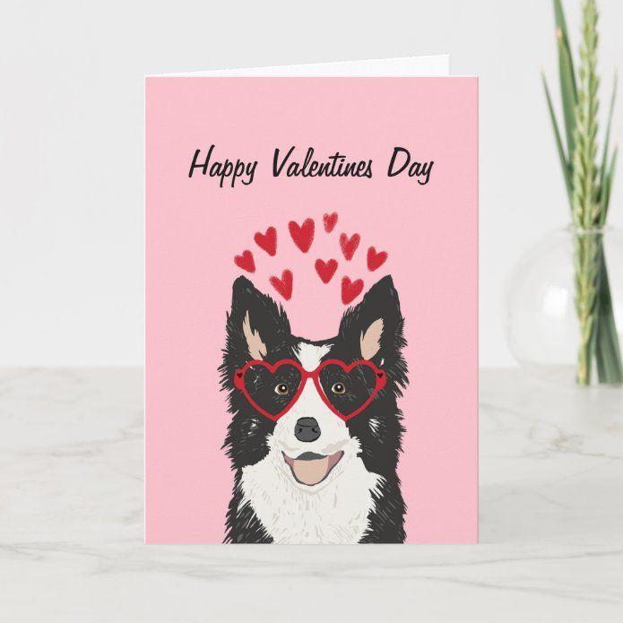 Valentine/'s Day Dog Bandana!! Sloth