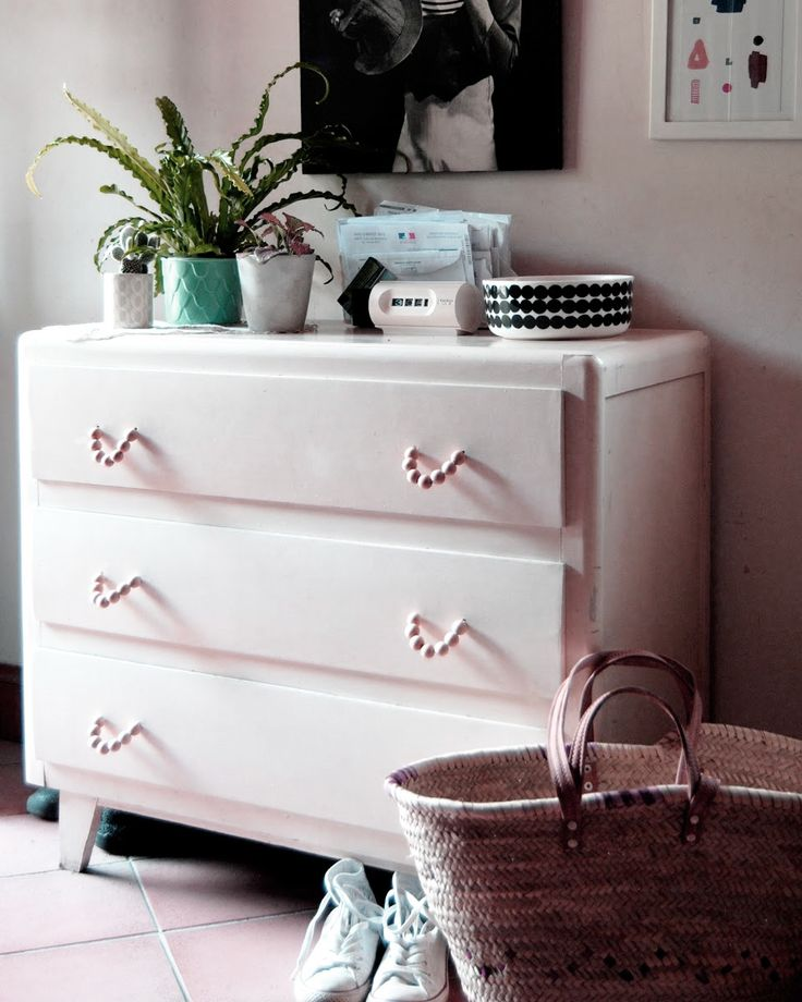 81 best Diy meubles images on Pinterest Home, Wood and At home