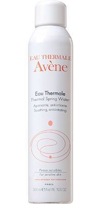 Avene Eau Thermale Spray 300 ml - Büyük Boy Termal Suyu  Kaşıntı, kuruluk ve batmalar için termal su  39.50 TL olan ürünümüz şimdi %25 İNDİRİMLE 29.63 TL !