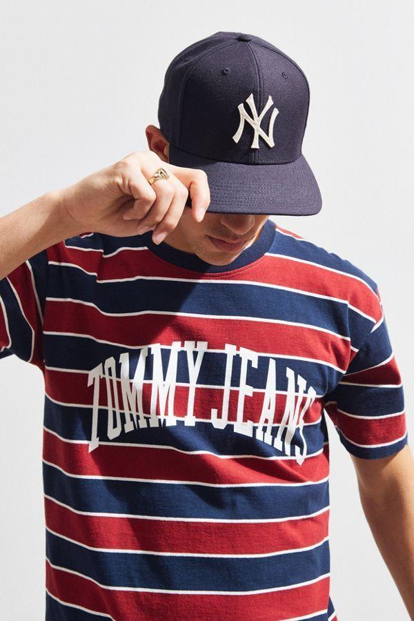 a48b4daa 47 Brand New York Yankees Otsego Baseball Hat   MALIBU MART   New ...