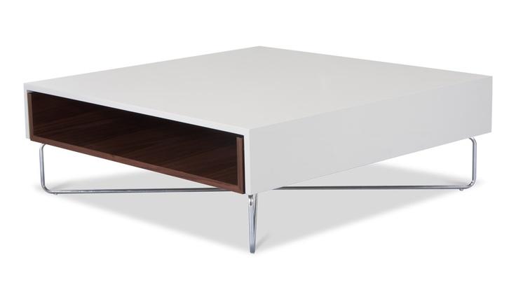 sideboard set iii wide £ 289 00 mipuro sideboard set iii wide see