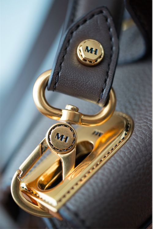 148 best Hardware bags images on Pinterest | Leather, Tools and ...
