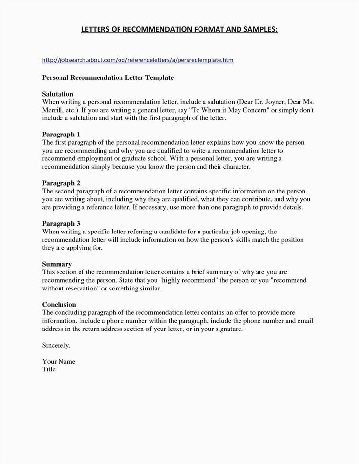 Adjectives For A Resume Awesome Resume Adjectives For Skills Professional Utd Resume Resume Template Examples Letter Templates Resume Objective Examples