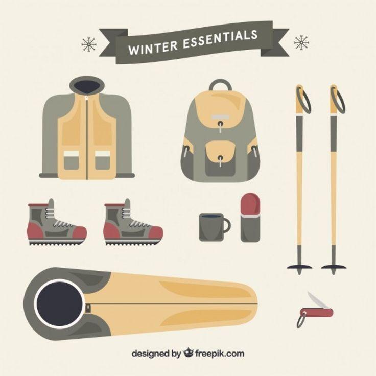wpid-winter-essentials-in-flat-design_23-2147527064-1170x1170.jpg 1170×1170 pixelů