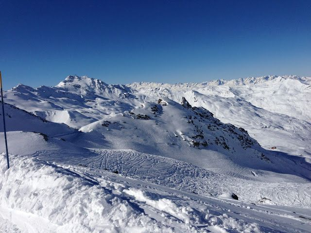 Skiing Diary - Day 5/6 http://thelittlethingblog.blogspot.co.uk/2013/02/skiing-diary-day-56.html