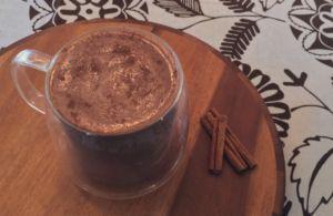 Невероятные факты о какао! Узнайте, почему так необходимо пить какао, особенно, если вы старше 40 лет! - life4women.ru