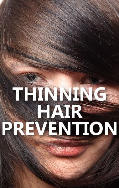 Topic has how to reverse thinning hair men