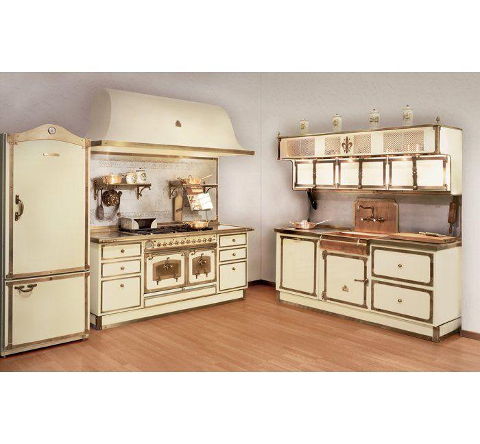 Restart Firenze Cucine in Muratura Cucine made in Italy