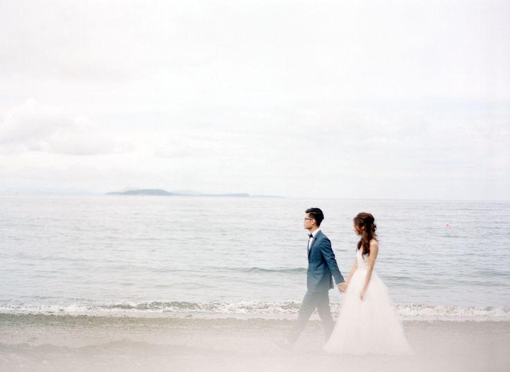nadia hung photography, destination wedding photography, vancouver wedding photography, wedding photos, film photography,