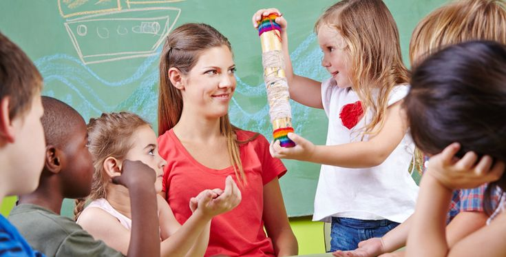 Early childhood education courses are considered by many as a great opportunity to be able to learn how to care for young children and help them learn better. These courses can enhance your skills …