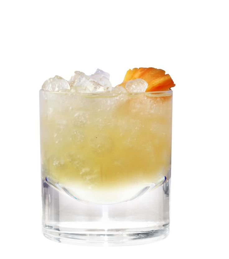 Death Of A Virgin Cocktail recipe ingredients  45 mlvodka 45 mlpeach schnapps 30 mllime juice orange juice lemonade  Half fill a rocks glass with ice. Add the vodka, schnapps and lime juice. Add orange juice until the glass is half filled. Top up completely with lemonade. Stir and garnish with an orange wedge.