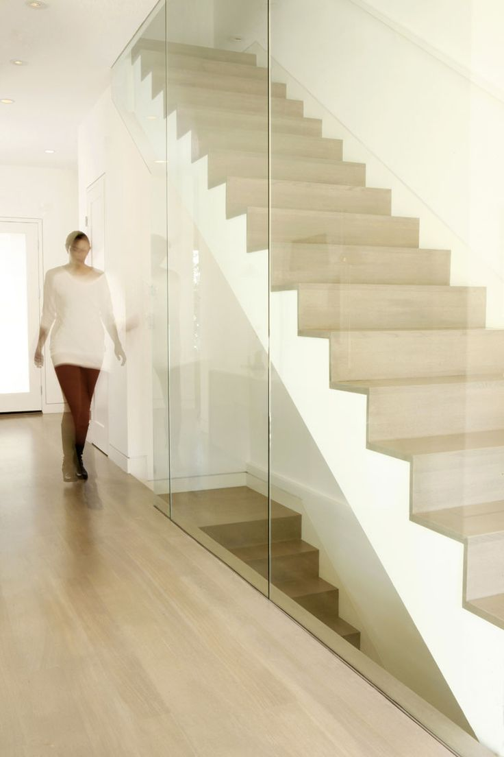 Stair Design 29 Best Stair Design Guideline Images On Pinterest Stairs Stair