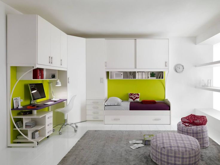 The line Web takes care of every detail so technical, production and stylistic solutions to offer comfort and rationality above all, safe and pleasant to live. http://spar.it/ita/Catalogo/Junior/WEB/Proposta-WEB-609-cd-927.aspx