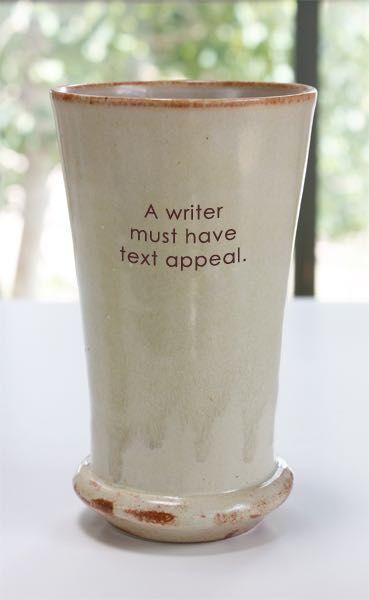 #writinghumor