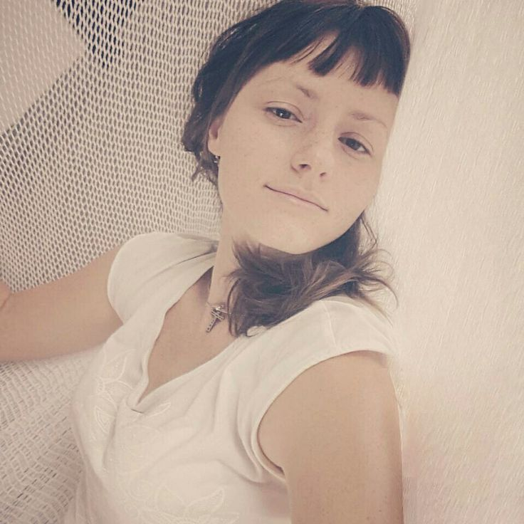 Relax, take it easy with ZEN hammocks  #hammock #hammocks #shop #onlineshop #buyahammock #relax #cozy #sweet #relaxation #sleepy #happy #rest #home #girl #brunette #lady #cute #hammocktime  Всем отличного воскресенья и расслабленного отдыха! #гамак #купитьгамак #гамаки #девушка #гамачок #релакс #отдых #белый #воскресенье #кайф #кайфуем #zenhammocks #relax #relaxandrest #white #hammock #girl