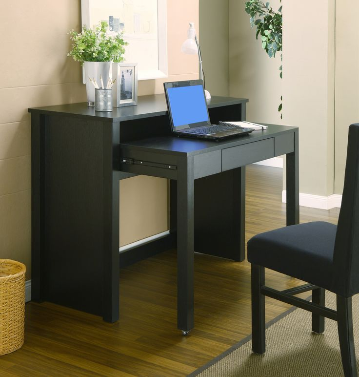 Hokku Designs Milligan Nesting Office Desk U0026 Reviews | Wayfair Supply