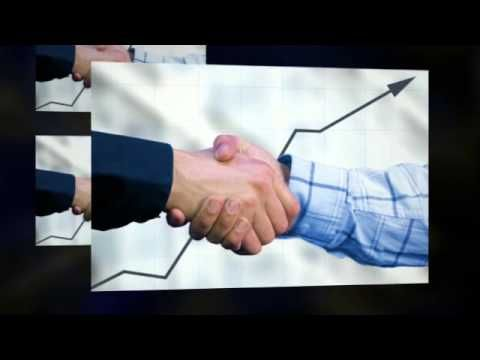 Outsourcing Marketing Offshore - http://quick.pw/he6