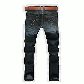 Jeans Calvin Klein Homme H0017