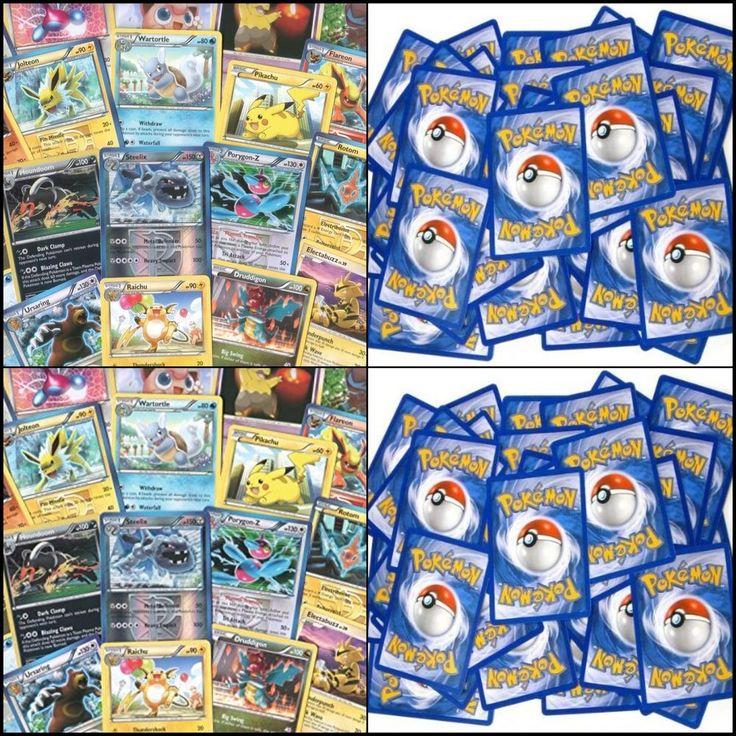 pokemon card price checker uk