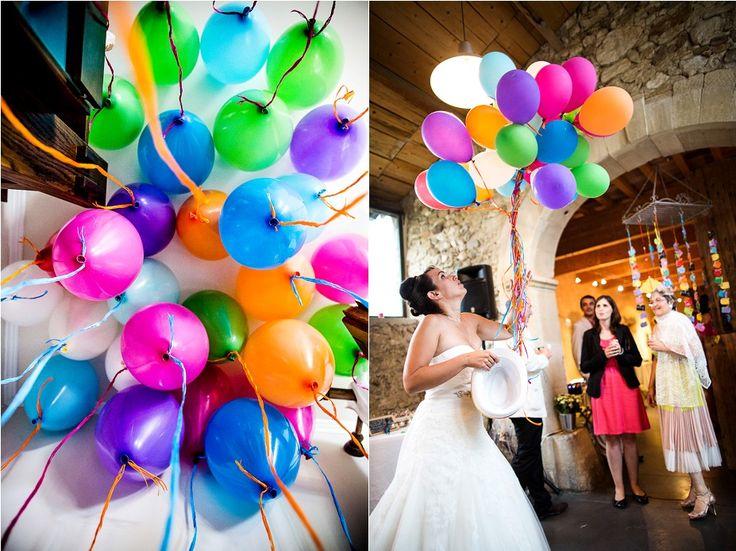 17 meilleures id es propos de mariage multicolore sur. Black Bedroom Furniture Sets. Home Design Ideas
