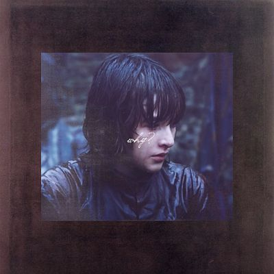 17 Best Images About Bran Stark On Pinterest Valar