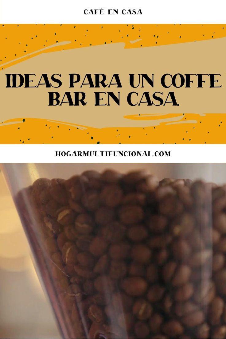 No existe nada mejor que comenzar el día con el delicioso aroma de un café.  #estaciondecafeencasa #estaciondecafe #cafeencasamoderna #estaciondecafeenoficina #estaciondecafeencasavintage #estaciondecafeencasaesquina #encasa #encasapequeña #mini #barencasa #enlacocina #ideaspara #letrerospara #mueblepara #decoracion Ideas Para, Vegetables, Coffee, Breakfast, Mini, Food, Home Coffee Stations, Coffee Bar Station, Bar Home