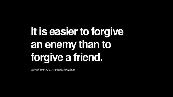 Quotes About Betrayal Of Trust: 80 Best Images About Quotes About Betrayal On Pinterest