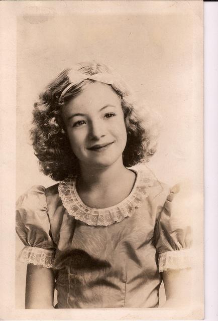 c. 1940s