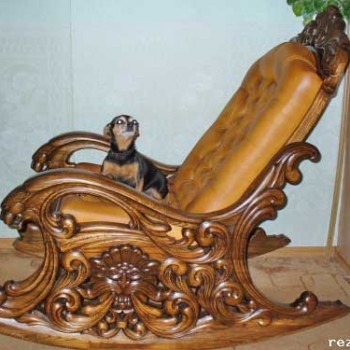 Charmant Wow, Woodworkessence.com   Lemihov Eugene · Wood Carving ...